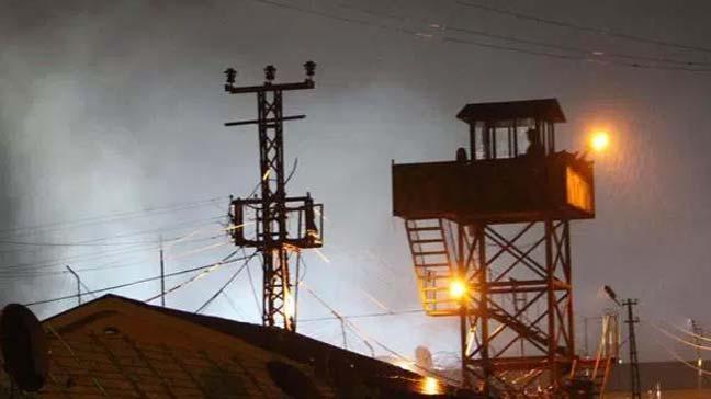 Venezuela'nın Carabobo eyaletinde bir tutukevinde çıkan yangında 68 kişinin öldüğü bildirildi