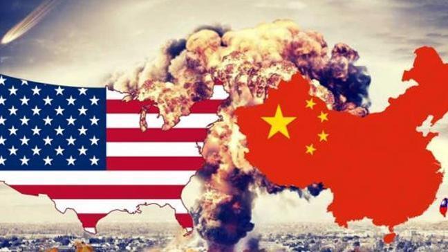 Çin'den ABD'ye uyarı: Ticaret krizi domino etkisi yapacak