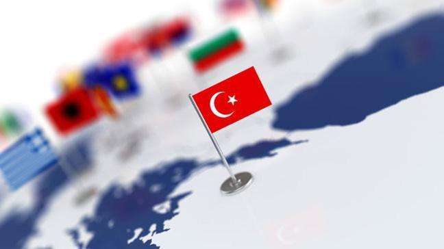 İTO Başkanı Öztürk: Türkiye büyümede 7 yıldızı yakaladı