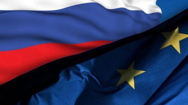 Zaharova: İngiltere'nin Skripal olayıyla ilgili kanıtları küresel yalan