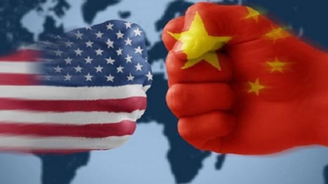 Çin'den ABD'ye ticaret savaşı uyarısı: Sonuna kadar gideriz