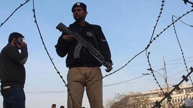 UHİM: Türkiye, Hindistan-Pakistan arasındaki Keşmir sorununun çözümüne katkı sunabilir