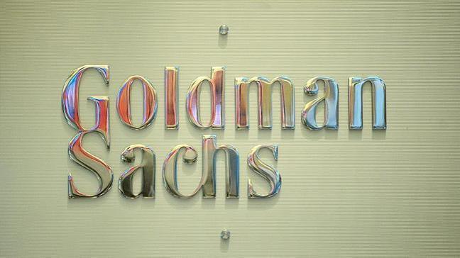 Goldman Sachs'ten Türkiye için büyüme tahmini