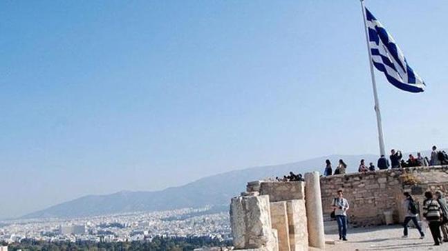 Yunanistan'a geçişler için yeni vize ofisleri açılacak