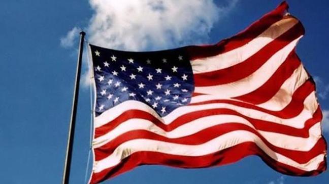 ABD'den vize açıklaması: 5 yıllık geçmişe de bakılacak