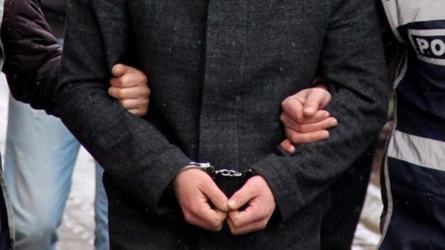 Darbe girişimi sanığı eski Tuğgeneral Sağır'a 12 yıl hapis cezası