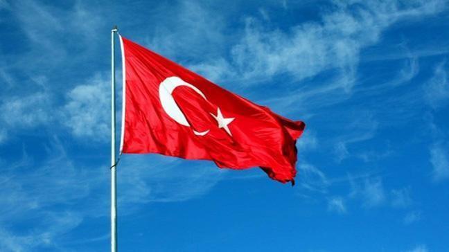 Türkiye'den Fransa'ya bir tepki daha: Terör örgütlerini meşrulaştırma çabası