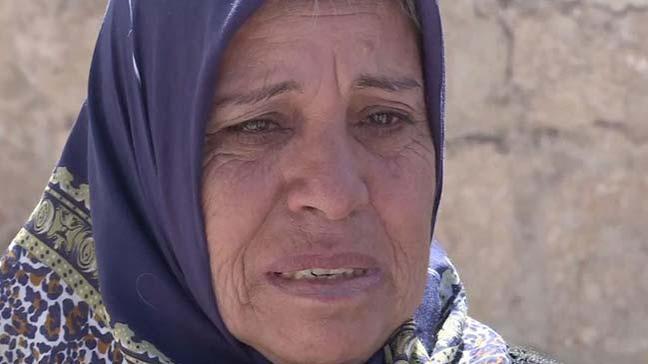 Afrinli Kürtlerden kentin gerçek halkına geri dönün çağrısı