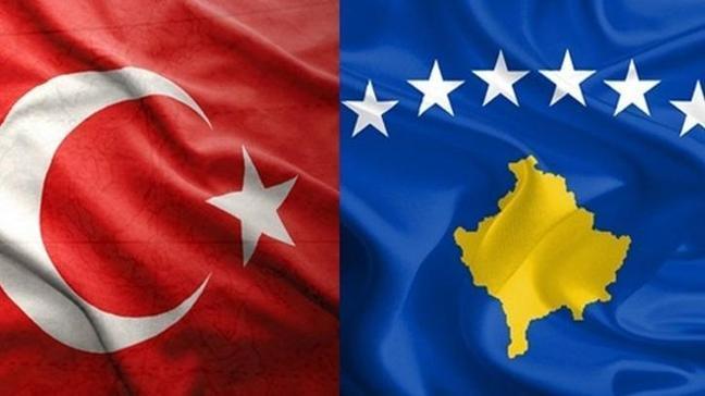 Kosova, Türkiye ile iyi bir ortaklık istiyor