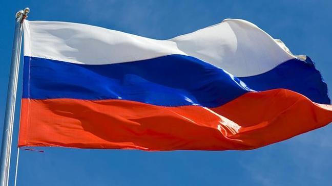 Rusya, 13 Ukraynalı diplomatı sınır dışı etti