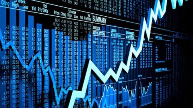 Borsa haftanın son iş gününü yüzde 0,07'lik yükselişle tamamladı