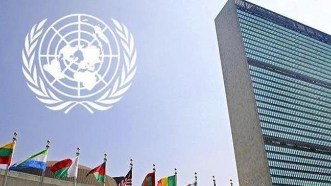 BM Özel Temsilcisi Nimetz: Yunanistan ve Makedonya arasında iyi ilişkilerin kurulması çok önemli