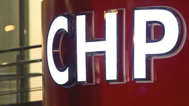 CHP 'ittifakı' tartışacak