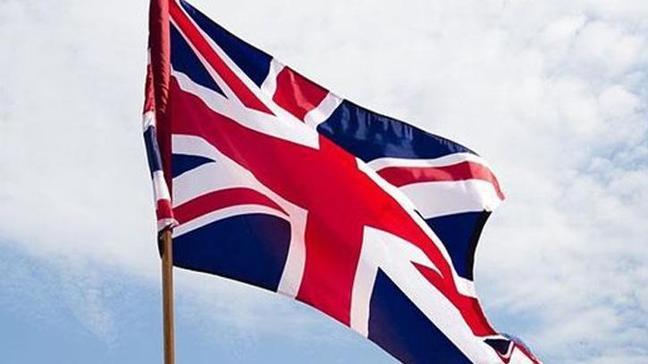 Münbiç'teki koalisyon saldırısında ölenlerden birisi İngiliz askeri
