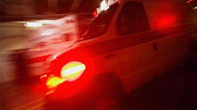 Çekmeköy Şile Otoyolu'nda trafik kazası: 3 yaralı
