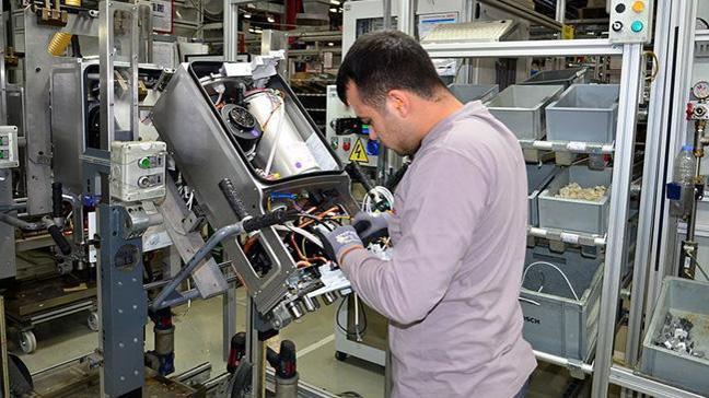 Türkiye'deki kombi ve kazanlarda enerji verimliliğini artırmak için düzenleme yapılacak