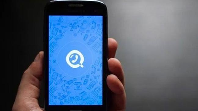 Rehberlik hizmeti veren uygulamalar için uyarı: Derhal durdurun