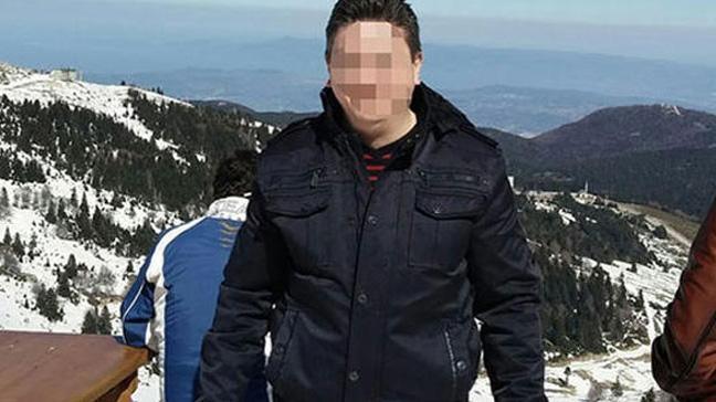 Firma sahibinden rüşvet istediği öne sürülen denetmen tutuklandı