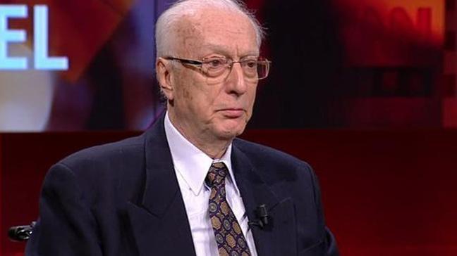 Özülker: Fransa, Paris'te büyükelçi olduğum dönemde de PKK'ya destek verdi