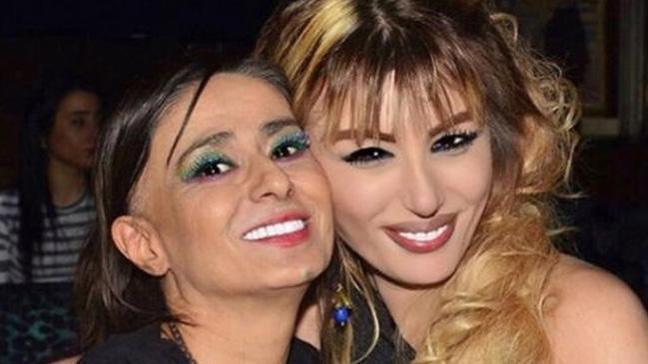 Bodrum'da şarkıcı Hacer Tülü'nün de öldüğü saldırının intikam cinayeti olduğu iddia edildi