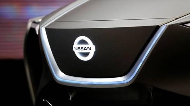 """NISSAN, """"Sürdürülebilirlik 2022"""" planını açıkladı"""