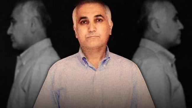 Adil Öksüz'ü serbest bırakan hakimin tutukluluğuna devam kararı verildi