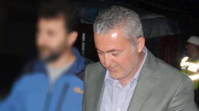 Adil Öksüz'ü serbest bırakan hakimin tutukluluğuna devam