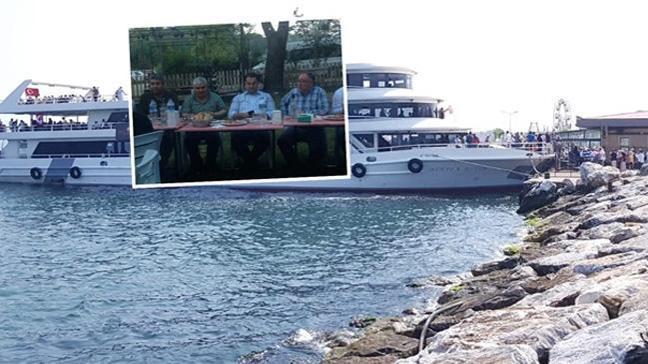 Yalova'da zorunlu 'Maltepe' talimatı: 'Herkes ailesi ile mitinge gidecek'