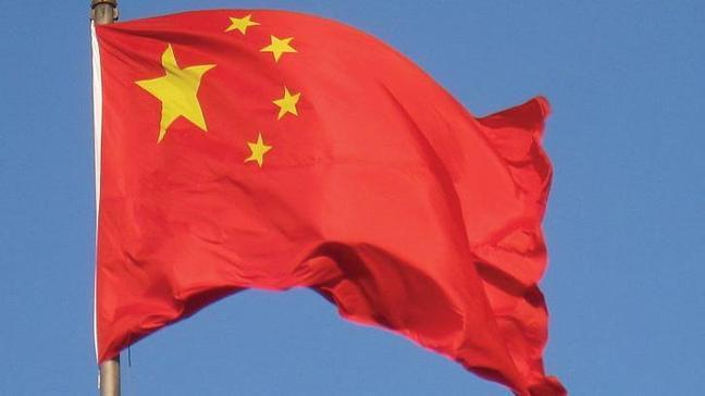 Çin benzin ihracatı Mayıs ayında yüzde 134 arttı