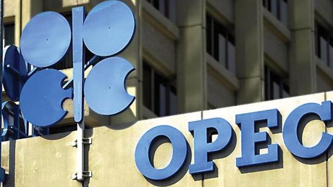 OPEC petrol üretiminin arttırılması hedefi için Rusya´yla bir araya geldi
