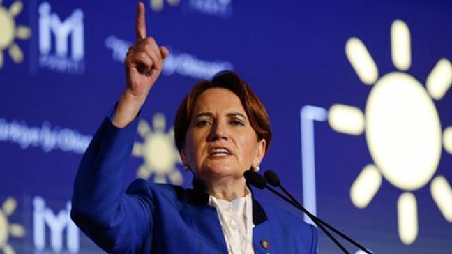 İP Uşak İl Başkan Yardımcısı istifa etti