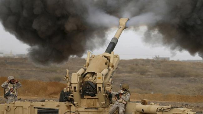 Yemen topraklarının yüzde 85'inden fazlası kurtarıldı