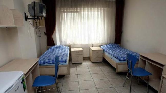 Devlet yurdundaki öğrencilerden yaz ücreti alınmayacak