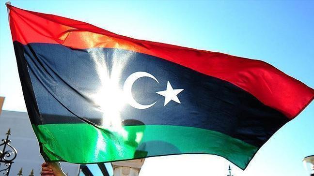 Libya'da kaçırılan 3 Türk serbest bırakıldı