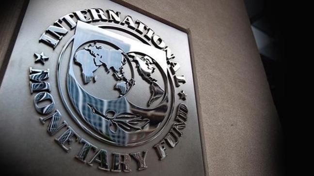 Almanya'nın kirli Türkiye oyununu IMF bozdu