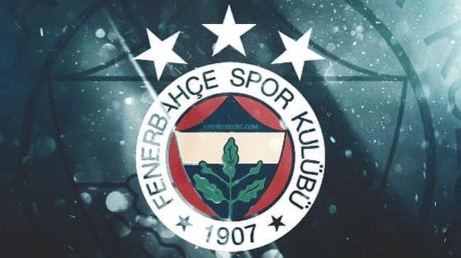 Fenerbahçe KAP'a bildirdi! Ali İhsan Karacan'ın görevinden istifa etti