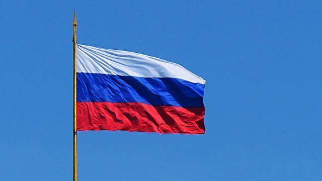 AGİT'in Rus gözlemcilerinden 'seçim şeffaf' açıklaması