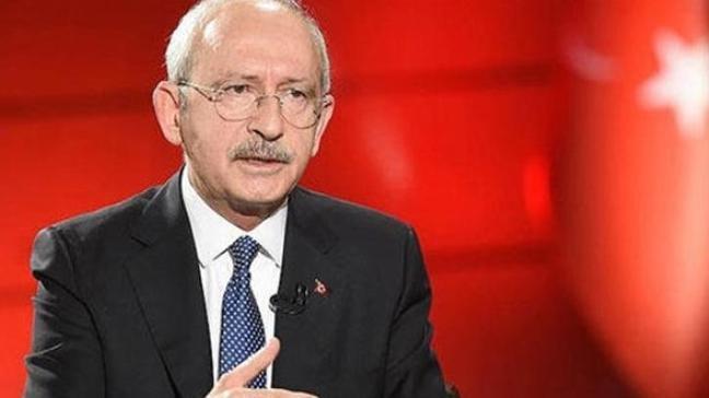 Seçimin en büyük kaybedeni 'Kılıçdaroğlu'