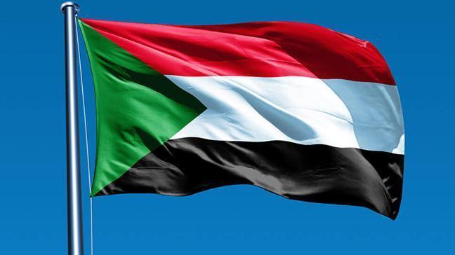 Sudan'dan Erdoğan'a tebrik
