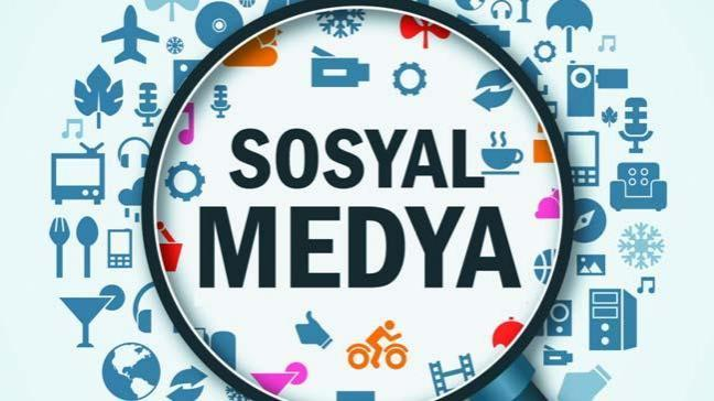 Seçimlerle ilgili sosyal medyadan hakarete 3 gözaltı