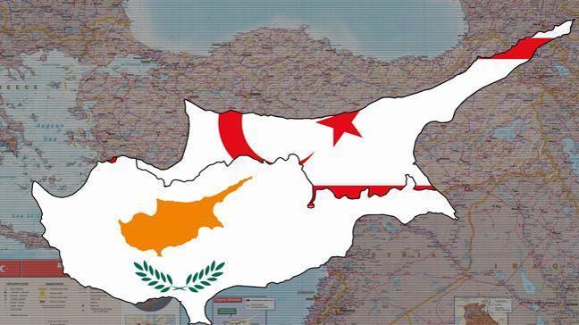 Rum sözcü: Türkiye'nin Kıbrıs konusunda ne söyleyeceğini duyma zamanı geldi