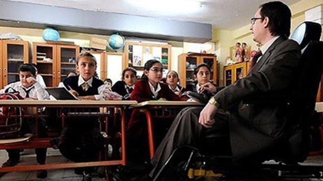 Engelli öğretmen atama sonuçları açıklandı