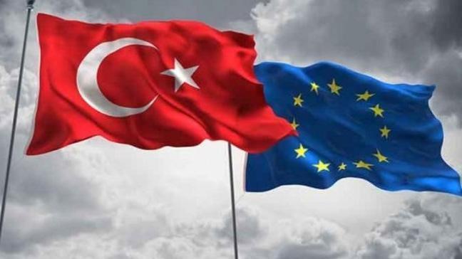 Türkiye'deki seçimlerle ilgili açıklama!