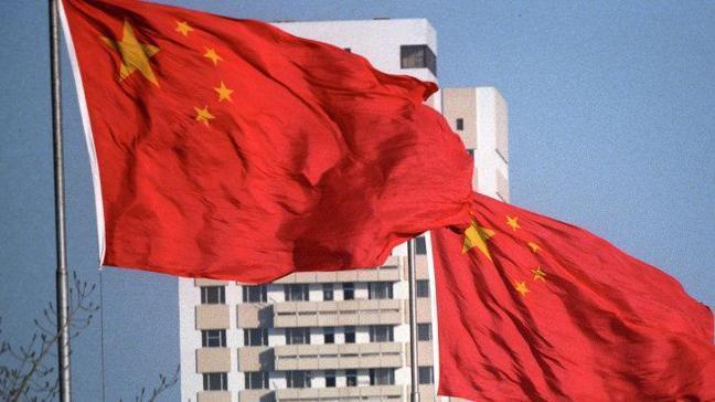 Çinli gazeteci ve sosyal medya temsilcileri Türkiye'yi keşfedecek