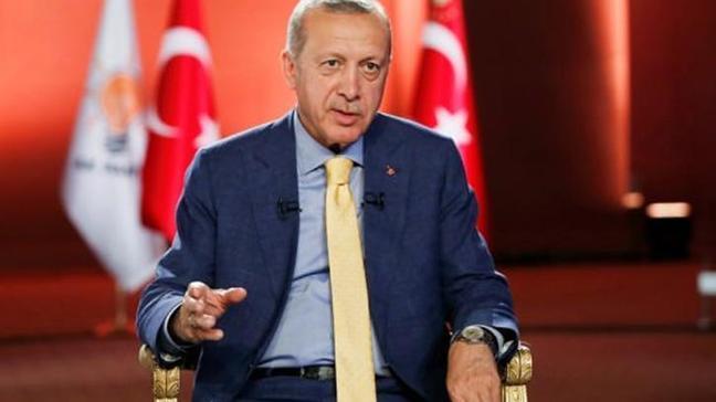 Erdoğan'ın 100 gün ajandası hazır