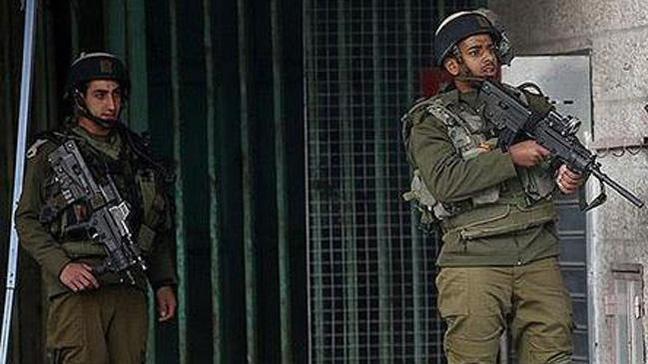 İsrail mahkemesi Türk vatandaşının gözaltı süresini uzattı