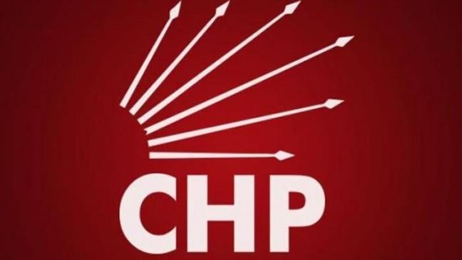 CHP, 11.00'de seçim değerlendirmesi için toplanacak
