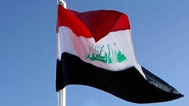 Iraklı uzmanlardan Türkiye'nin demokrasi deneyimine övgü