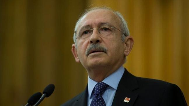 Ahmet Hakan'dan Kılıçdaroğlu iddiası: İstifa edecek