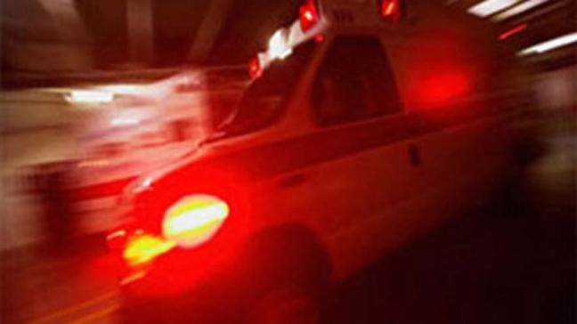 Kırıkkale'de kocası tarafından bıçaklanan kadın hayatını kaybetti